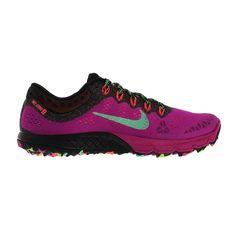Nike Air Zoom Terra Kiger 2 (654439-502)