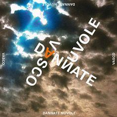 Trovato Dannate Nuvole di Vasco Rossi con Shazam, ascolta: http://www.shazam.com/discover/track/109763445