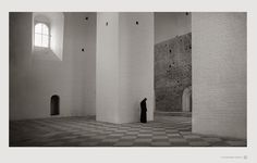 Соловецкий монастырь Преображенский собор Фот. Валерий Близнюк