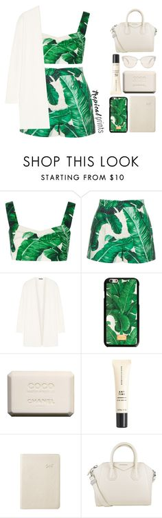 """""""welcome to the jungle 