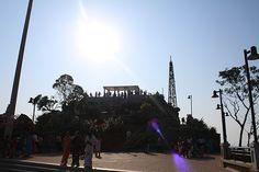 Good Tour Goa pictures - http://indiamegatravel.com/good-tour-goa-pictures/