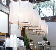 Melbourne Trip, Cafe Restaurant, Cheap Web Hosting, Restaurants, Hot, Inspiration, Cafes, Biblical Inspiration, Restaurant