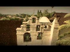 Lilit Hovhannisyan - New Music Video Trailer 2015 - YouTube