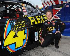 It's time again! Looking back at the April race w/ & the ride! Jeffrey Earnhardt, Looking Forward, Captain America, Chevrolet, Monster Trucks, Nascar Sprint, Racing, Superhero, Seal