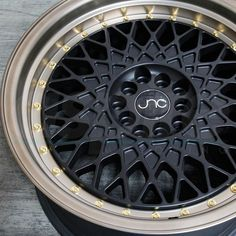 We offer FREE mounting and balancing for all JNC wheels and tires package. We also offer custom finishes and custom bolt pattern / offset for all JNC rims.