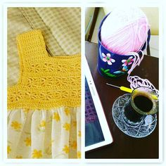 Günaydıngood morning kız çocukları için elbise robası örüyorum #memnu_orgu#good#morning#günaydın#knitting#crochet#handmade#elişi#take#order#siparişalınır#cotton#nakoiplikleri#benimörgüm#crochetpattern#yarn#yarnart#crochetaddict#crochetlovers#knittingfashion#knittingaddict#häkeln#pinterest#spring#instagram#instacrochet#baby#uncinetto#instance#instagood by memnu_orgu