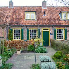 De Korefluiter - Hilvarenbeek - Brabant | Flickr - Photo Sharing!