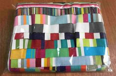 pack of assorted striped fabric remnants, off cuts and roll end striped fabrics. use for patchwork, quilting and craft projects. Fabric Remnants, Striped Fabrics, Craft Projects, Cotton Fabric, Upholstery, Stripes, Quilts, Blanket, Sewing