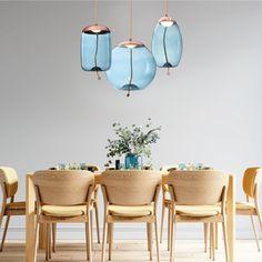 Featuring the K-LED-9966 Range - 230v 5W LED SMD Gold & Rope Pendants For more information please visit our website: www.klight.co.za - - - - - - - #chandeliers #chandelier #pendant #led #bulb #filamentbulb #glassfittings #metalfittings #crystalchandelier #homedecor #crystals #lightfittings #design #klight #southafrica #capetown #durban #johannesburg #lights #modern #energyefficient #light #lighting #designerlighting #interiordesign #lightingsculpture #style #outdoorlighting