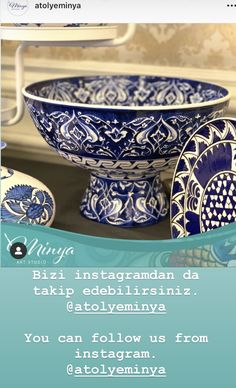 Letter Symbols, Modern Kitchen Island, Tile Art, Hand Painted, Plates, Photo And Video, Studio, Gustav Klimt, Kaftan