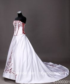 Cheap dress womens, Buy Quality wedding dresses with trains directly from China dress with Suppliers: dress picture   About usWe are professional wedding dress factory, We can make dress base on