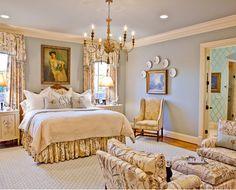 ... bedroom design from houzz com here s a picture luxury romantic bedroom
