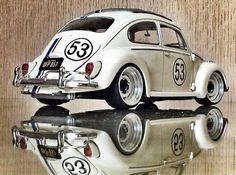 Cars antigos & Fuscas 🚗🚘