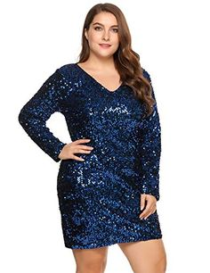 23f706eeb28 Cheap Plus Size Holiday Dresses On Amazon Oversized Dress