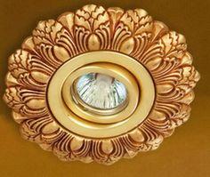 riperlamp - Поиск в Google Downlights, Decorative Plates, Mirror, Google, Home Decor, Eggs, Decoration Home, Room Decor, Mirrors