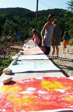 Beach Mat, Photo Galleries, Outdoor Blanket, Gallery, Roof Rack