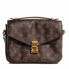 55326ba3b64482 17 Amazing Bag Envy images | Envy, Purses, bags, Clutch bag