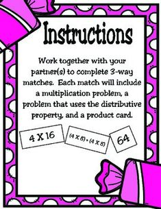 Free Halloween Activity - Multiplication Mystery Picture | Third ...