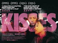 Image result for kisses movie