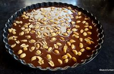 Dessert Recipes, Desserts, Yummy Recipes, Caramel, Peanut Butter, Sweet Tooth, Cooking Recipes, Yummy Food, Sweets
