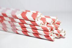 straws $4