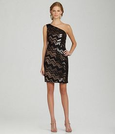 7e782a9c59 Available at Dillards.com  Dillards New Years Eve Dresses