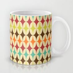 '70 Mug by Imago - $15.00