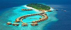 Maldivas: venha conhecer o melhor destino de praia do mundo  #ilhamaldivas #ilhasmaldivas #ilhasmaldivaslocalização #ilhasmaldivasondefica #ilhasmaldívias #ilhasparadisíacas #maldivas #maldivasmapa #maldivasondefica #melhorpraiadomundo #melhorespraias #melhorespraiasdomundo #ondeficailhasmaldivas #ondeficamaldivas #ondeficamasilhasmaldivas #pacoteilhasmaldivas #passagensaéreasparamaldivas #praias #praiasparadisiacas #turismo #voosmaldivas