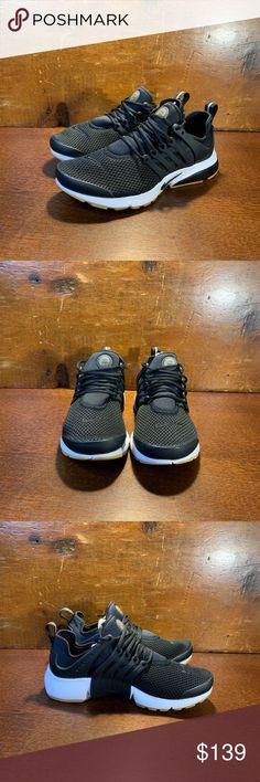 Herren Nike Fashion Style Free 5.0 schwarzweißCool grau