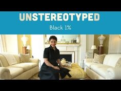 In the U.S. today, the average African-American household owns just 6 cents for every $1 of wealth held by the typical white household, and blacks make up ju...