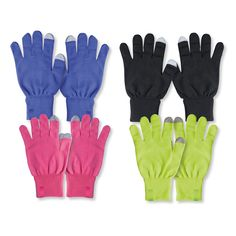 Guantes Sport