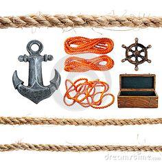 Marine items. #stockphoto #marine #sea #sailing