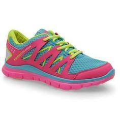 a023551c037cc Karrimor Duma Ladies Running Shoes Sports Direct