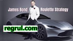 DVD Anatomy of Roulette is the Best Roulette Strategy to Win Online Roulette Table.Its Roulette Algorithm works on Offline as well as Online Roulette Wheel. Roulette Strategy, Roulette Table, Online Roulette, Win Online, James Bond, Anatomy, Software, Live, Google