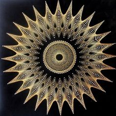 john eichinger string art - Google Search