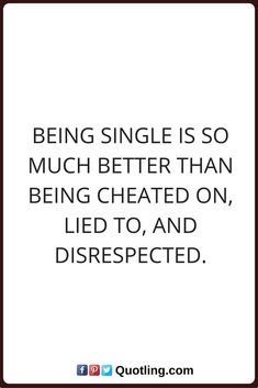 Funny quotes single life of being single quotes large of being single quotes funny quotes enjoying . Quotes Thoughts, Life Quotes Love, Wisdom Quotes, True Quotes, Quotes To Live By, Funny Quotes, Quotes Quotes, Quotes Images, Short Quotes