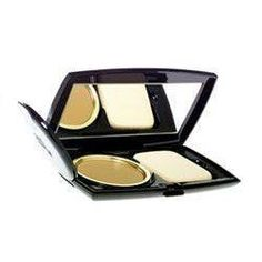 Lancôme Teint Idole Hydra Compact Makeup Refillable Case Only