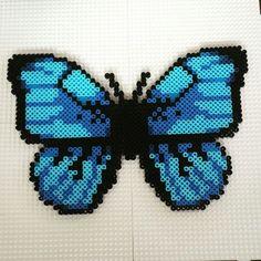 291783397f5b8e68231683733ee9ef11.jpg 576 ×576 pixels