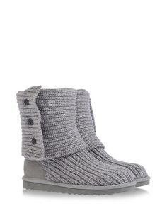 psscute.com cold weather boots for women (02) #womensboots