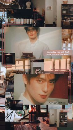 ✔My Boyfriend, Jeong Jaehyun. K Pop Wallpaper, Lock Screen Wallpaper, Wallpaper Lockscreen, Jaehyun Nct, Nct 127, Wallpapers Kpop, Wallpaper Aesthetic, Dream Chaser, Valentines For Boys