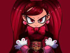 Buko No Hero Academia, My Hero Academia Manga, Fanart, Hero Girl, Cartoon Memes, Hero Academia Characters, Me Me Me Anime, Amazing Art, Manga Anime