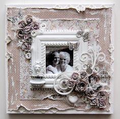 IngridG's Gallery: anniversary gift *Maja Design/ Imaginarium Designs*