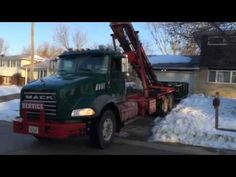 (563) 332-2555 Barstow, Illinois Waste management Dumpster Rental Prices