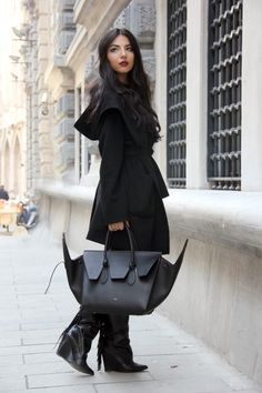 Bags on Pinterest | Givenchy, Celine and Prada