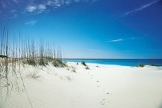 Discover the best places for breakfast in Panama City Beach. #PanamaCityBeach #PCB