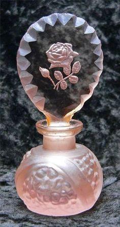 antique bottles on Tumblr