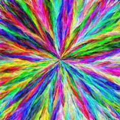 Toutes les couleurs RVB sont dans ces images RVB toutes couleurs 11 800x800