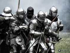 All sizes | Loxwood Joust! #1 | Flickr - Photo Sharing!