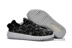 El 866 mejor Adidas tienda online zapatos de imágenes en Pinterest