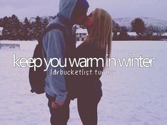 I wish I could. I'm really going to miss you :/ A.J.K. <3